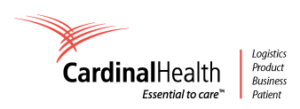 CardinalHealth_Logo_Color(2016-fpo)