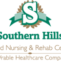 New Format Housekeeping Aides at Southern Hills