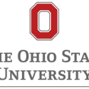 Assistant Nurse Manager at The Ohio State University