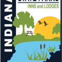Indiana Inns Guest Services Attendant (Front Desk) in East Nashville, IN
