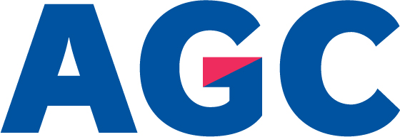 Supply Chain Coordinator at AGC