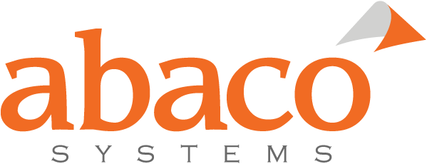 Application Engineer at Abaco Systems, Inc. in Ottawa, Canada