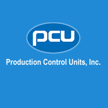 Controls Engineer II at Production Control Units, Inc.