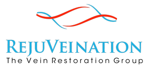 Ultrasound Technologist (Sign-On Bonus) at RejuVeination
