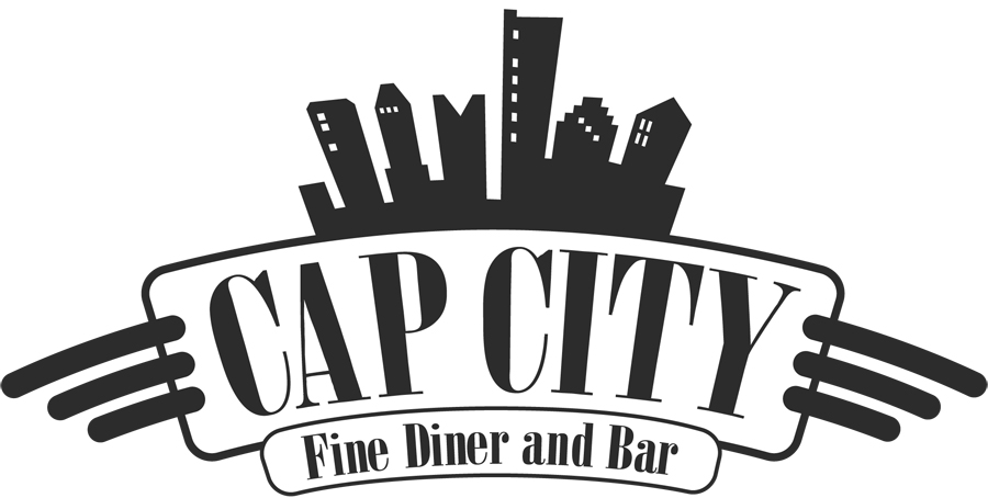 Line Cooks | Cap City Fine Diner and Bar