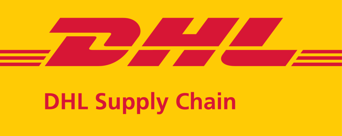 Now Hiring Forklift Operators | DHL Supply Chain – Woodruff, SC