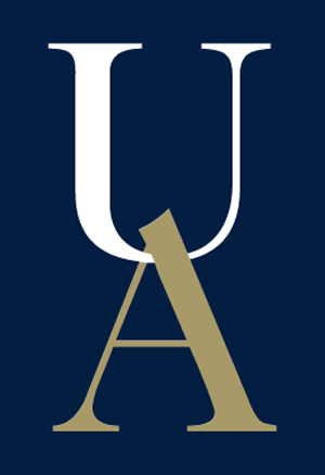 Visiting Assistant Professor of Practice at The University of Akron